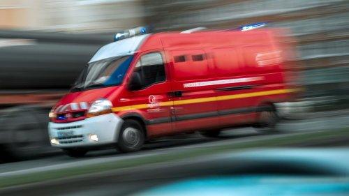 Perpignan : une jeune femme meurt après être restée enfermée dans une voiture en plein soleil