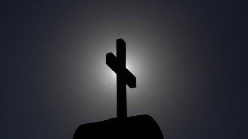 Église : le nombre de catholiques en fort recul en Europe