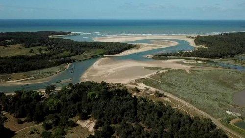 Vendée : des gens du voyage acquièrent un terrain, la mairie le leur rachète à prix d'or