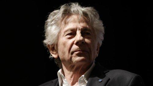 """Deux ans après """"J'accuse"""", Roman Polanski va tourner un nouveau film"""