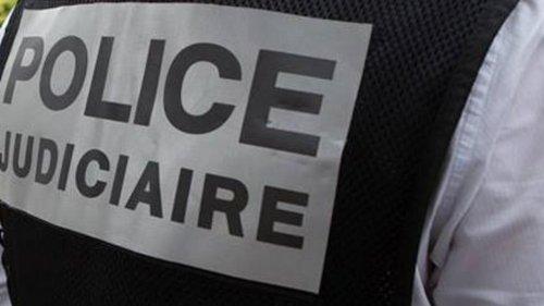 Paris : un homme retrouvé la gorge tranchée dans le bois de Boulogne