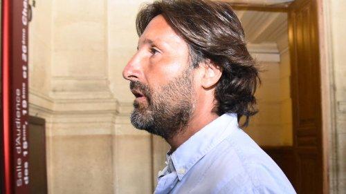 Affaire Mimran : la chute d'un financier millionnaire tombé dans la grande criminalité