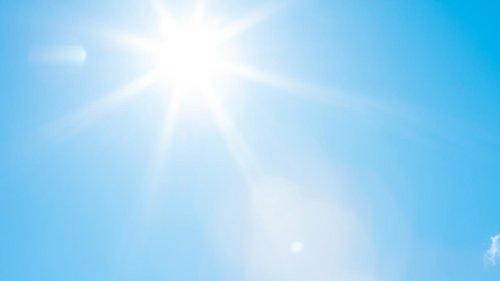 Des pointes à 30°C dans le Sud-Ouest ce mardi : peut-on parler d'été indien ?