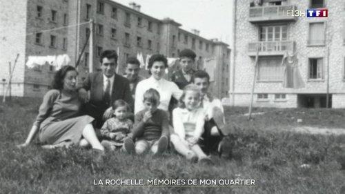 Quartiers emblématiques : La Rochelle et ses transformations au fil des années
