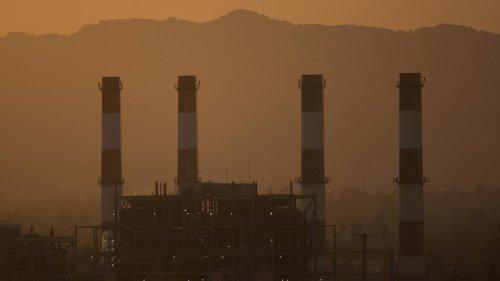Réchauffement climatique : l'ONU appelle à des mesures radicales immédiates