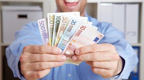 Assurance-vie en fonds euros : est-ce le moment de procéder à des rachats partiels ?