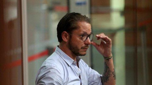 """L'avocat de Cédric Jubillar dénonce une mise en examen """"juridiquement incohérente"""""""