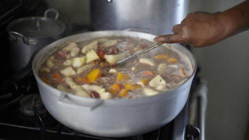Cuisine de nos îles tropicales : des recettes méconnues mais incontournables