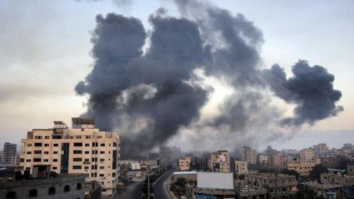 Israël sous le choc après la diffusion du lynchage d'un homme en direct à la télévision