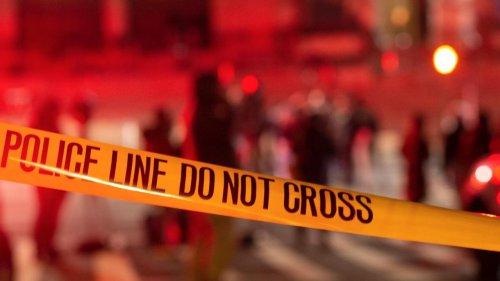 """Texas : trois enfants abandonnés dans une """"maison de l'horreur"""" avec le cadavre de leur frère"""