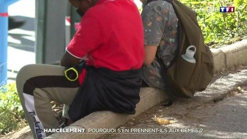 #Anti2010 : les élèves de 6ème ciblés par une campagne de harcèlement