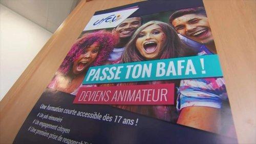 Pénuries d'animateurs : le gouvernement annonce une aide exceptionnelle pour passer le Bafa
