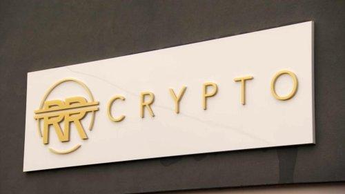 """""""Je me suis fait avoir"""" : comment des millions d'euros de cryptomonnaie se sont-ils volatilisés à Dijon ?"""