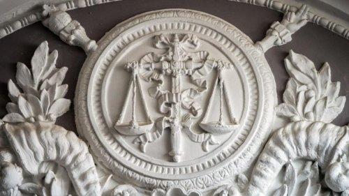 """États généraux de la Justice : """"Parlonsjustice.fr"""", une plateforme où les citoyens donnent leur avis sur l'institution"""