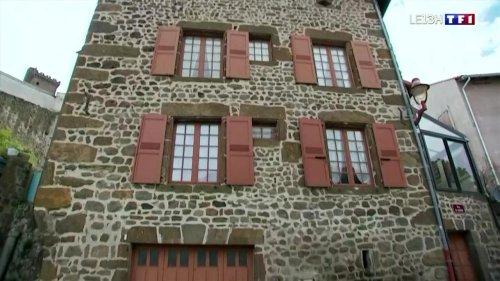 """Sacré """"plus beau village de France"""", Polignac en a rêvé pendant des années"""