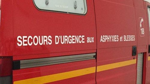 Finistère : la mère des deux fillettes retrouvées mortes passe aux aveux