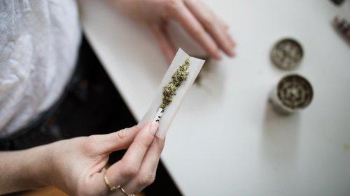 Drogue au volant : l'étau se resserre sur les fumeurs de cannabis