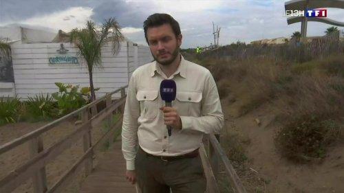 Surveillance des plages : de nouvelles mesures sont-elles prises ?