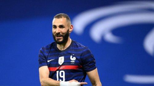 Affaire de la sextape : la décision concernant Karim Benzema sera rendue le 24 novembre