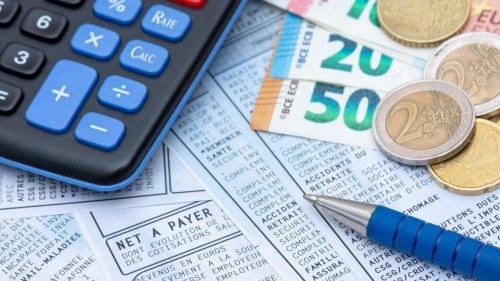 Les impôts vont-ils vous rembourser (13 millions de foyers) ou vous ponctionner (11 millions) cet été ?
