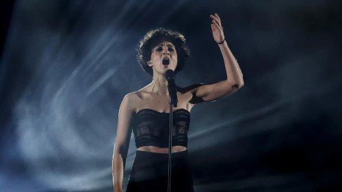 REVIVEZ - Eurovision : le groupe italien Måneskin l'emporte, la Française Barbara Pravi deuxième