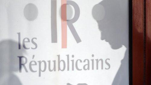 Depuis l'annonce du congrès, les adhésions au parti Les Républicains en forte hausse