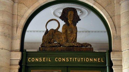 Extension du pass sanitaire : les points que le Conseil constitutionnel pourrait censurer