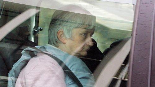 """""""Sept à Huit"""" : Monique Olivier brisera-t-elle le pacte noué avec Michel Fourniret ?"""