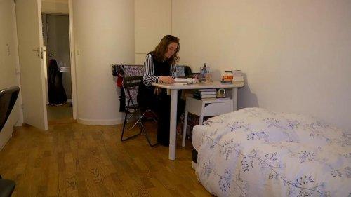 VIDÉO - Au Danemark, les jeunes payés pour étudier