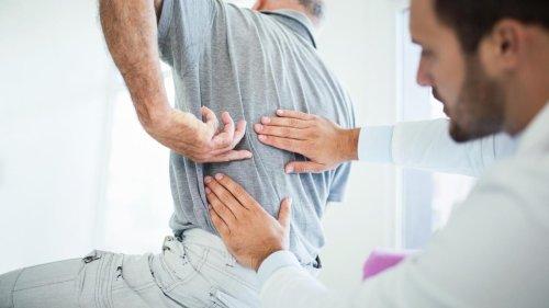 La consultation de kinésithérapeutes et d'orthophonistes bientôt expérimentée sans prescription médicale ?