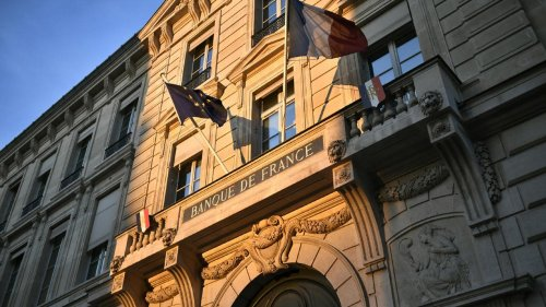 Très rentables, les PEL d'avant mars 2011 dans le collimateur des banques