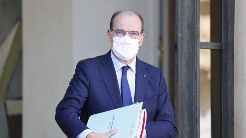 Covid-19 : les tests deviendront payants le 15 octobre seulement pour les non-vaccinés, annonce Jean Castex