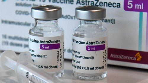 Mort d'un étudiant nantais vacciné : l'autopsie renforce l'hypothèse d'un lien avec AstraZeneca