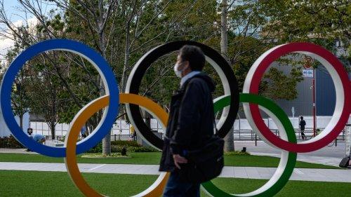 Le Royaume-Uni a-t-il vraiment été plus efficace que la France aux Jeux Olympiques de Tokyo ?