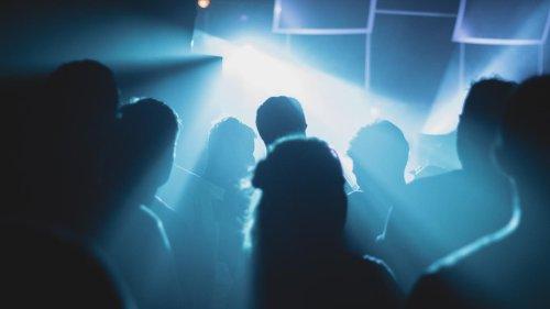 """Grenoble : du GHB, """"drogue du violeur"""", circulait dans les soirées étudiantes"""