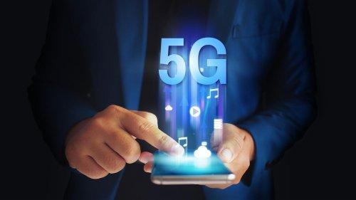 Smartphones : voici, en 3D, à quoi ressembleront les écrans du futur