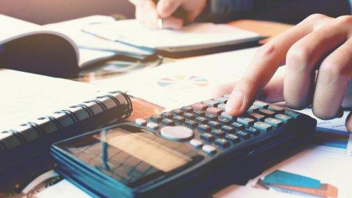 Déclaration de revenus 2020 : l'échéance tombe ce jeudi pour certains, vérifiez le calendrier