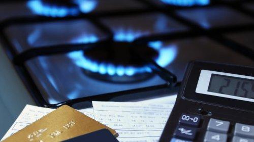 Gaz, électricité, tickets-restaurants... Ce qui change pour votre budget en août