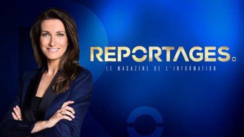 Reportages découverte du 16 octobre 2021 - Biarritz, la révolution d'un Palace Impérial