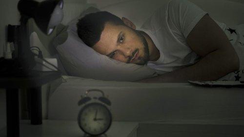 """Covid-19 : une bonne hygiène de sommeil, """"une véritable arme pour se rendre plus fort"""""""
