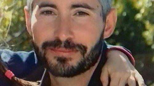 """Mort d'Eric Masson : """"En 2020, sept policiers ont perdu la vie en mission"""", rappelle Jean Castex"""
