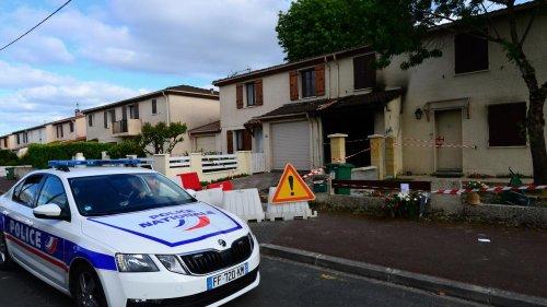 Féminicide de Mérignac : un mari violent récidiviste, déjà condamné à sept reprises