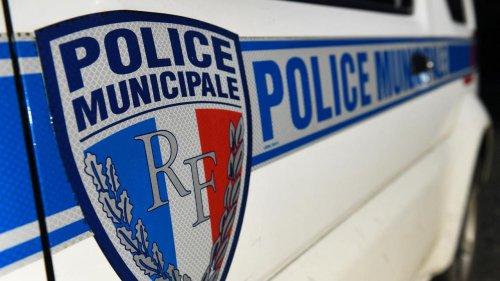 La Ville de Paris inaugure sa police municipale ce lundi, une petite révolution