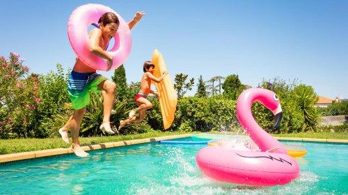 Vacances : en pleine crise sanitaire, la location de piscines entre particuliers explose
