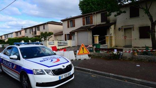 """Féminicide à Mérignac : des """"défaillances"""" dans le suivi du conjoint violent, selon la mission d'inspection"""
