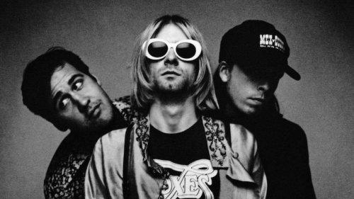"""Il y a 30 ans tout juste, Nirvana ressuscitait le rock avec l'inusable """"Nevermind"""""""