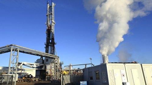 La France, pays où la production d'énergie émet le moins de gaz à effet de serre au monde ? C'est faux
