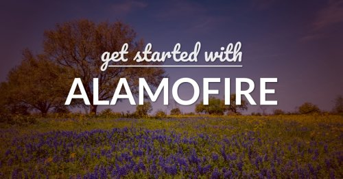 Working with Alamofire in Swift – LearnAppMaking