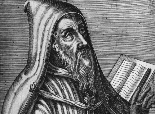 What Is Pelagianism and Why Is It Condemned as Heresy?