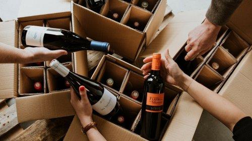 La Palette : des vins pépites à petits prix à choper en ligne
